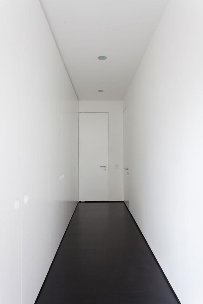 amenajari-interioare-apartamente-de-lux-usa-filomuro-683x10241