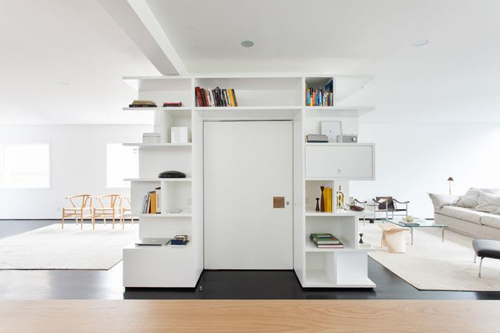 amenajari-interioare-apartamente-de-lux1