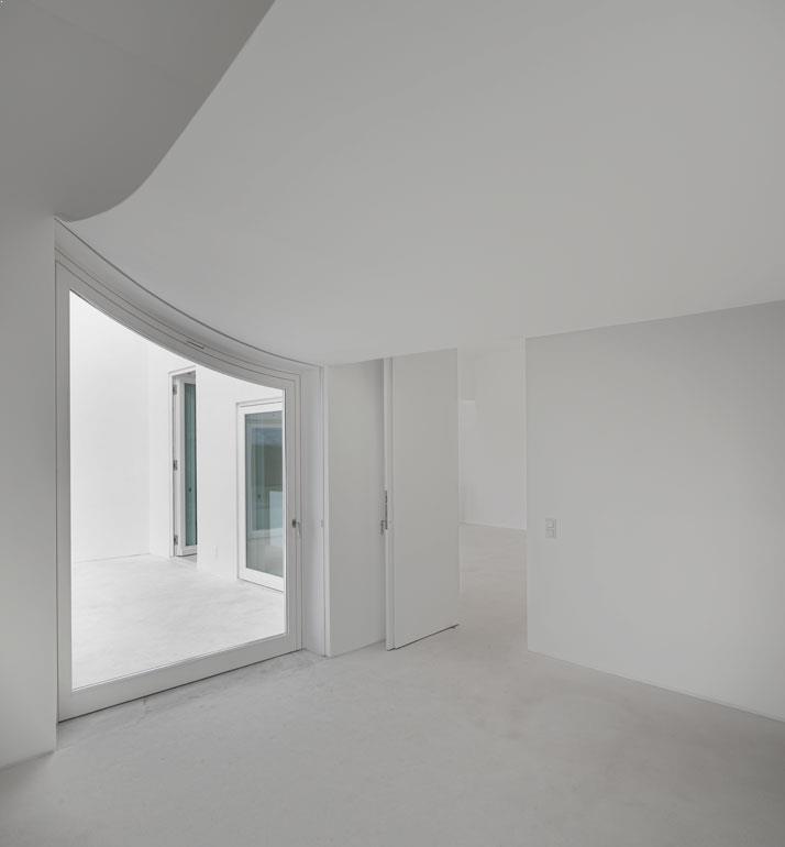 amenajari-interioare-case-moderne2111