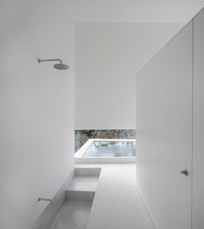 amenajari-interioare-case-moderne251