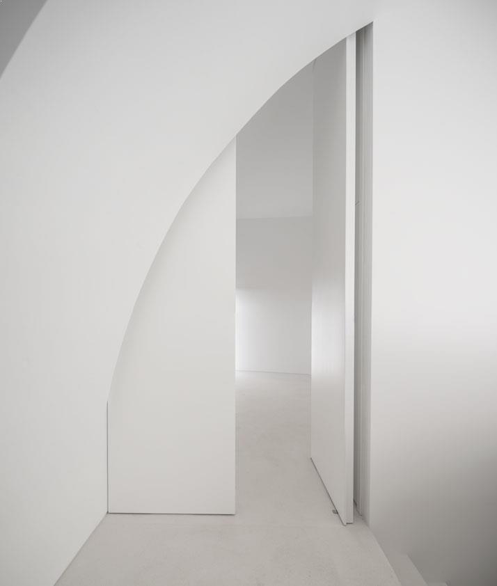 amenajari-interioare-case-moderne271