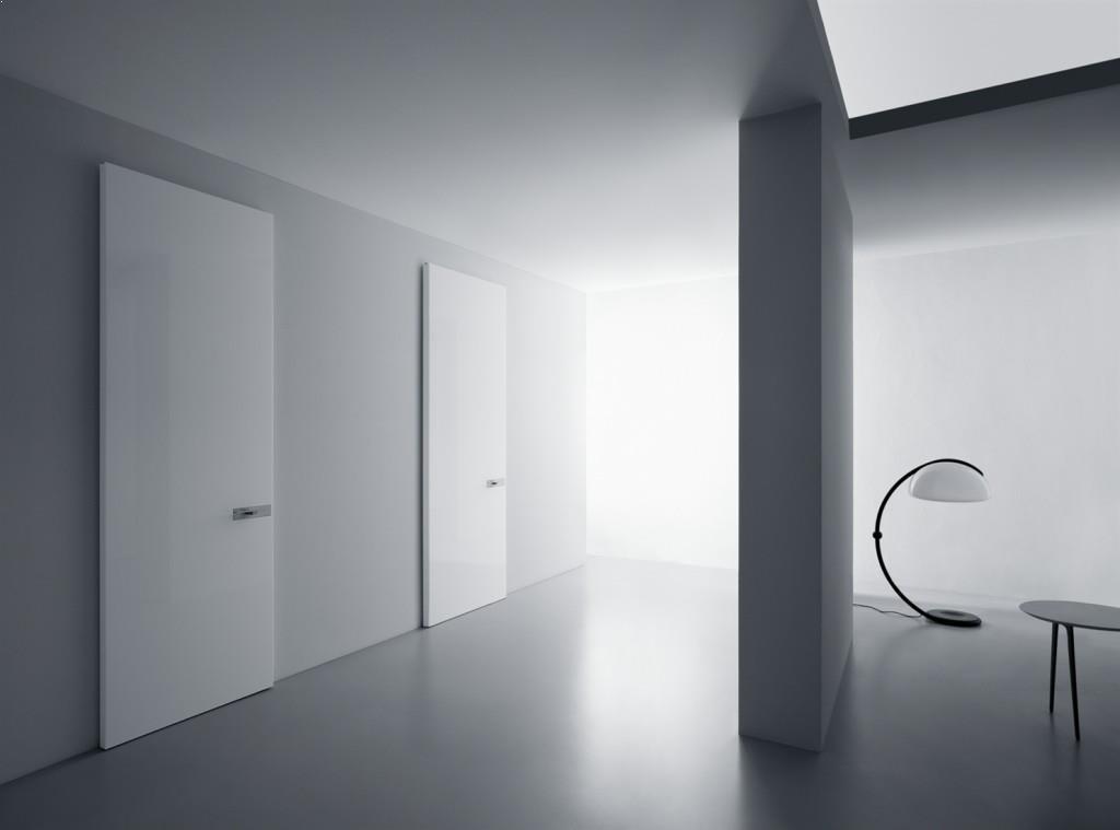 idei-amenajari-interioare-usi3-1024x7591