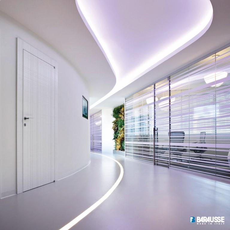 usi-interioare-Moderne-mari1131