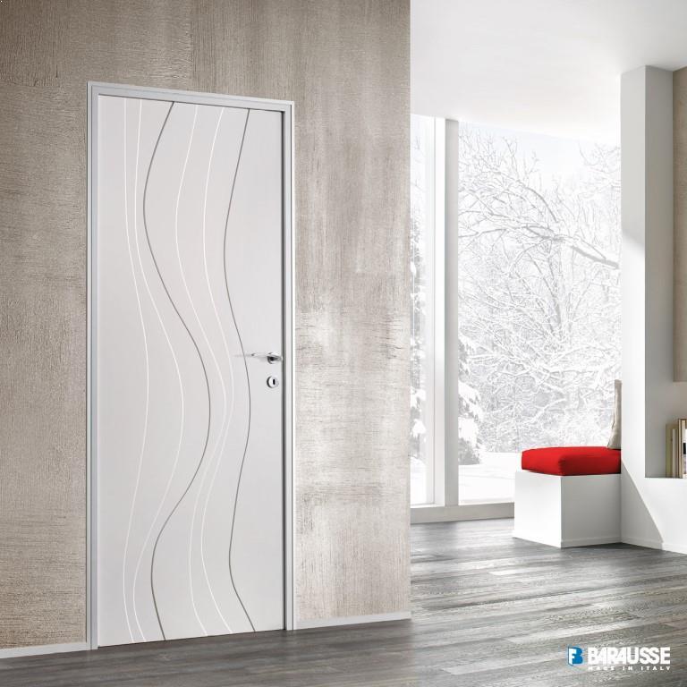 usi-interioare-Moderne-mari151