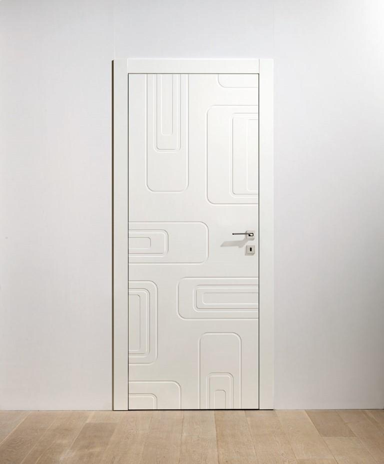 usi-interioare-albe-amenajari1