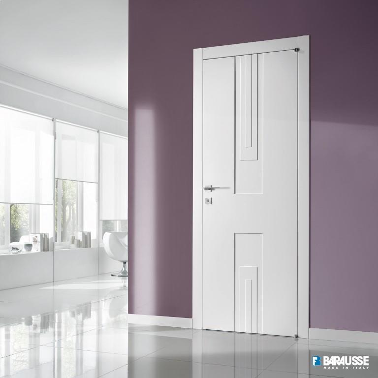 usi-interioare-designer-interior31
