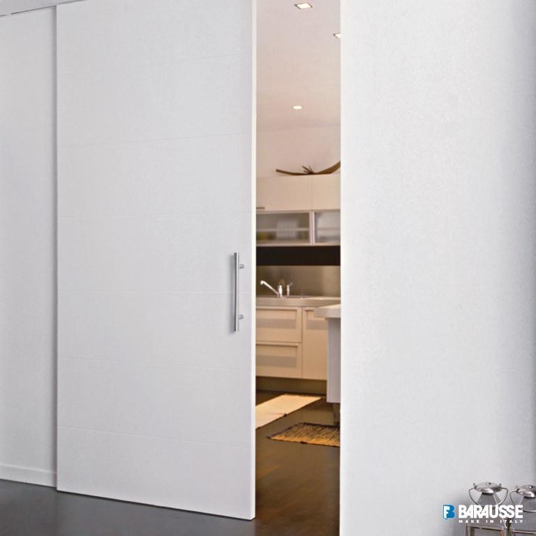 usi-interioare-designer-interior71