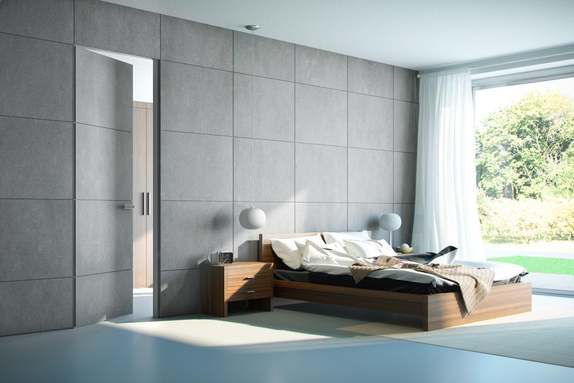beton_aparent