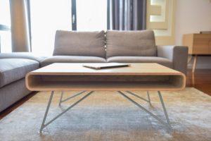 Design_Scandinav_usi_albe_White_Design_minimalist