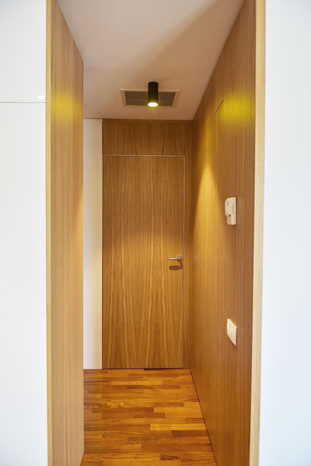 Design_Scandinav_usi_albe_White_Design_usa_filomuro