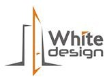 white design nouapt EMAIL