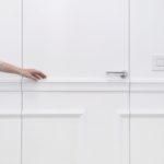 Miso Architects_Ap. Ciprian Cotroceni (18)