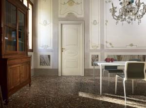 VENEZIA-usi_de_interior_clasice_barausse_usi_din_italia_furnir_natural