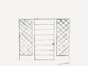 zoom_sketch_vista_esterna