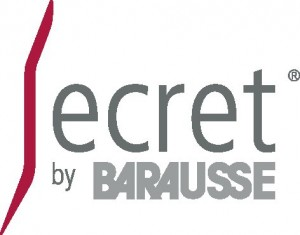 Barausse secret-usa de interior