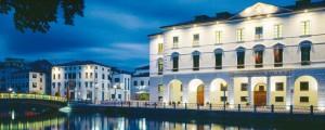 header_Treviso_1
