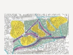 zoom_planimetria_nuovo_quartiere