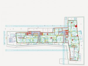 zoom_pianta_tipo_di_un_piano_residenziale