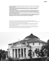 BARAUSSE-CATALOG-GENERAL2015