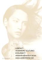 DINAMICA_Catalog_de-usi_de_interior_Pivato_Dinamica