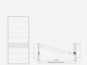 zoom_disegno_tecnico_per_inserimento_Synua