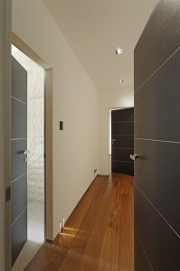 -Usi-de-interior-lualdi-outline-bucurestiCASE-010