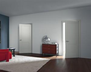 Usi-de-interior-lualdi-outline-bucurestiSANSIRO1