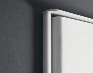 Usi-de-interior-lualdi-outline-bucurestiTRIS2