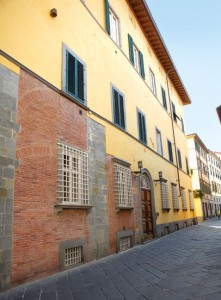gallery_lucca_11_2