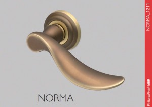 1211 - Norma