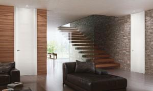 collezioneDINAMICA_usi_de_interior_furnir_natural_toc_reglabil_BiancoPivato