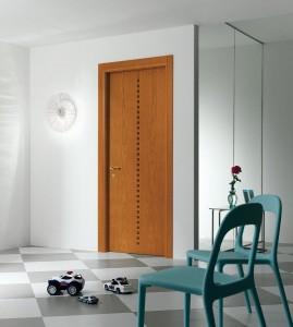 collezioneORIGINI_usi_de_interior_furnir_natural_toc_reglabil3