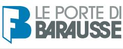 Barausse-logo